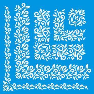 Stencil-Litoarte-25x25-STXXV-042-Cantoneiras