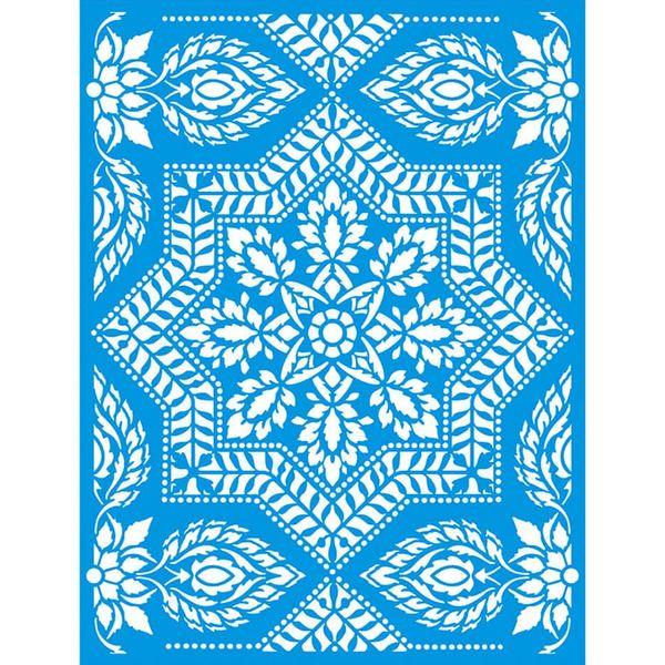 Stencil-Litoarte-422x32-STW-034-Estampa-Azulejo