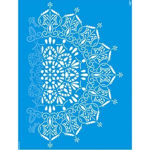 Stencil-Litoarte-422x32-STW-037-Mandala