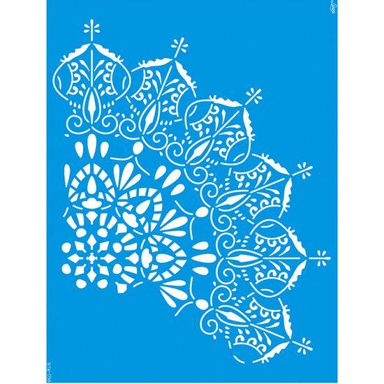 Stencil-Litoarte-422x32-STW-038-Mandala
