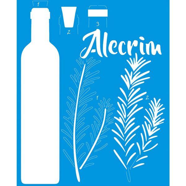 Stencil-Litoarte-211x172-STM1-040-Alecrim