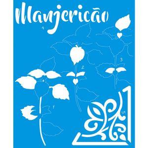 Stencil-Litoarte-211x172-STM1-042-Manjericao