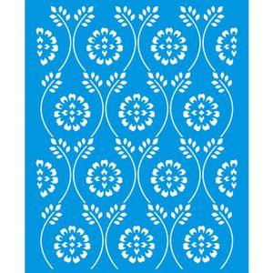 Stencil-Litoarte-211x172-STM-689-Estampa-Flores