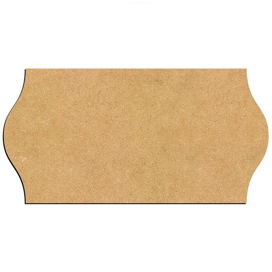 Placa-de-MDF-Decorativa-PL-022-295x15cm-Tag---Litoarte