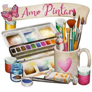 Kit-Arte-Holandesa-Litoarte-215x20-AHR-003-Amo-Pintar