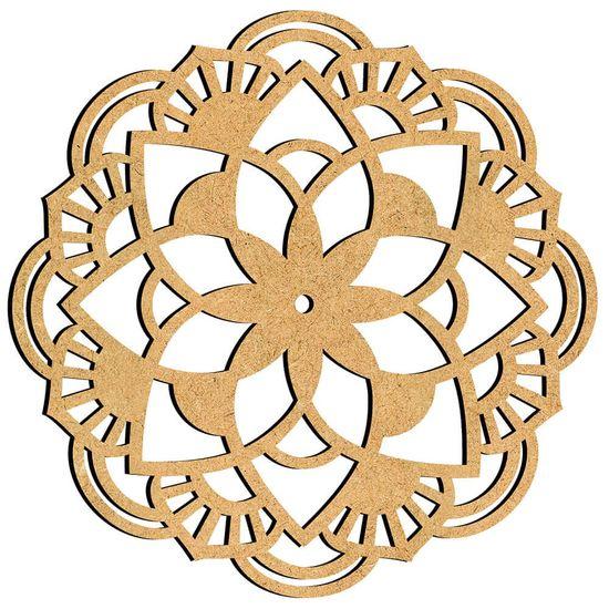 Mandala-Litoarte-em-MDF-14x14cm-MRL-089-Ornamento