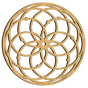Mandala-Litoarte-em-MDF-95x95cm-MRL-095-Simetrica