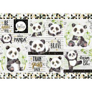 -Papel-Decoupage-Litoarte-343x49-PD-1020-Panda-e-Bambu