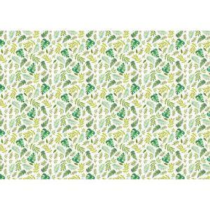 Papel-Decoupage-Litoarte-343x49-PD-1024-Folhas-Verdes