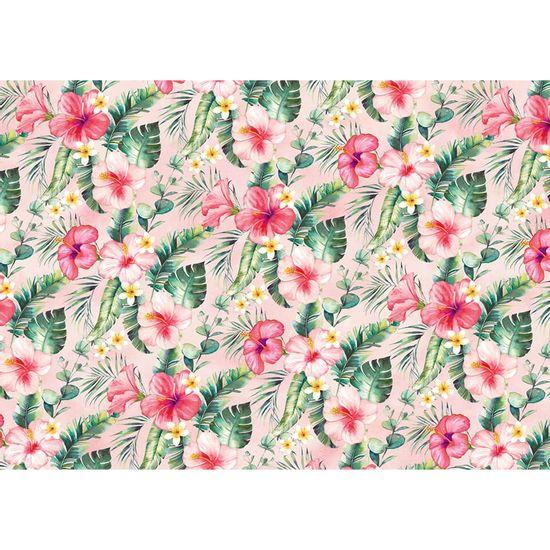 Papel-Decoupage-Litoarte-343x49-PD-1027-Floral-Tropical