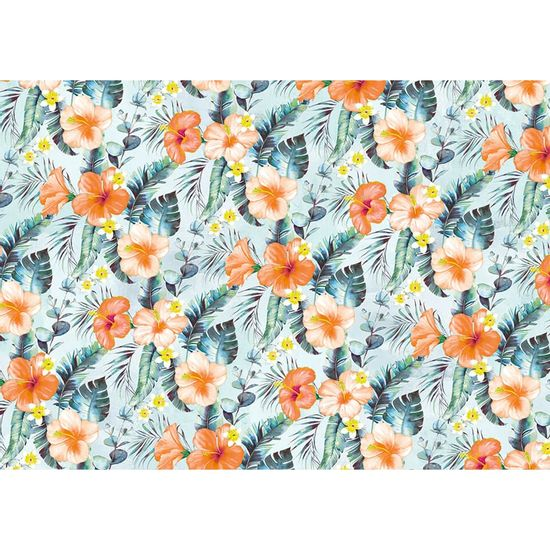 -Papel-Decoupage-Litoarte-343x49-PD-1028-Floral-Tropical
