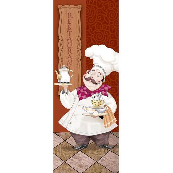 Papel-para-Arte-Francesa-Litoarte-25x10-AFP-167-Cozinheiro