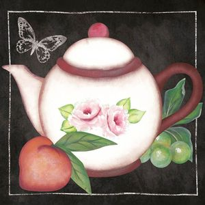 Papel-para-Arte-Francesa-Litoarte-10x10-AFX-384-Bule-e-Frutas