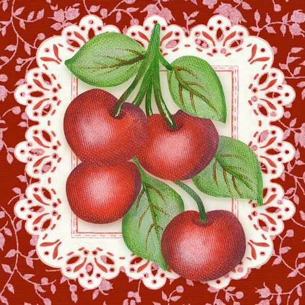 Papel-para-Arte-Francesa-Litoarte-10x10-AFX-385-Fruta