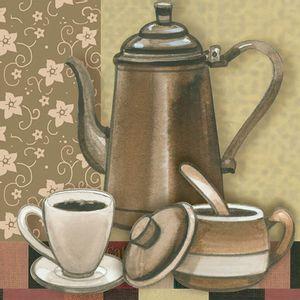 Papel-para-Arte-Francesa-Litoarte-10x10-AFX-387-Cafe