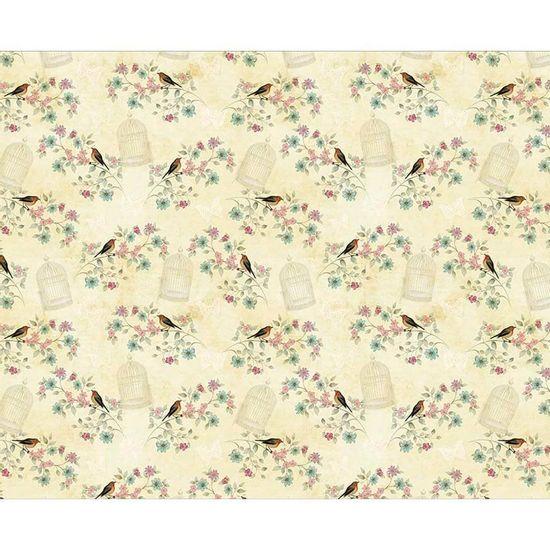 Slim-Paper-Decoupage-Litoarte-473x338-SPL-054-Passaros