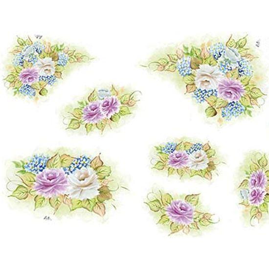 Slim-Paper-Decoupage-Litoarte-473x338-SPL1-016-Rosas