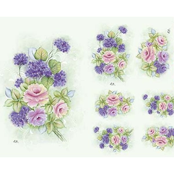 Slim-Paper-Decoupage-Litoarte-473x338-SPL1-017-Rosas