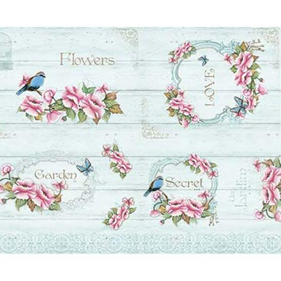 Slim-Paper-Decoupage-Litoarte-473x338-SPL1-021-Flores-e-Passaros