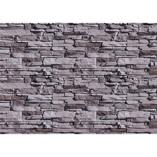 -Papel-Decoupage-Litoarte-343x49-PD-1005-Textura-Pedra-Ferro
