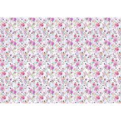 Papel-Decoupage-Litoarte-343x49-PD-1009-Rosas-Aquarela