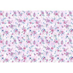 Papel-Decoupage-Litoarte-343x49-PD-1013-Flores