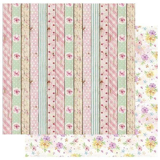 Papel-Scrapbook-Litoarte-305x305-SD-1081-Madeira-Colorida