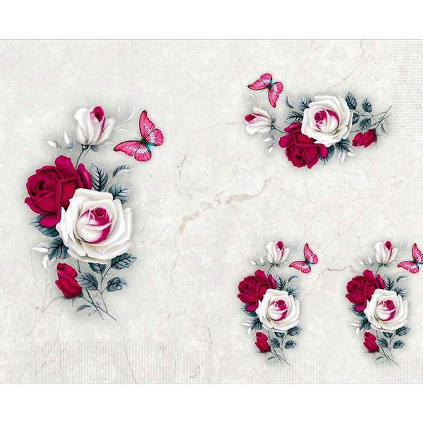 Slim-Paper-Decoupage-Litoarte-473x338-SPL-042-Rosa-Vermelha-e-Branca