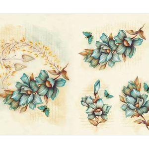 Slim-Paper-Decoupage-Litoarte-473x338-SPL-044-Flor-e-Borboleta