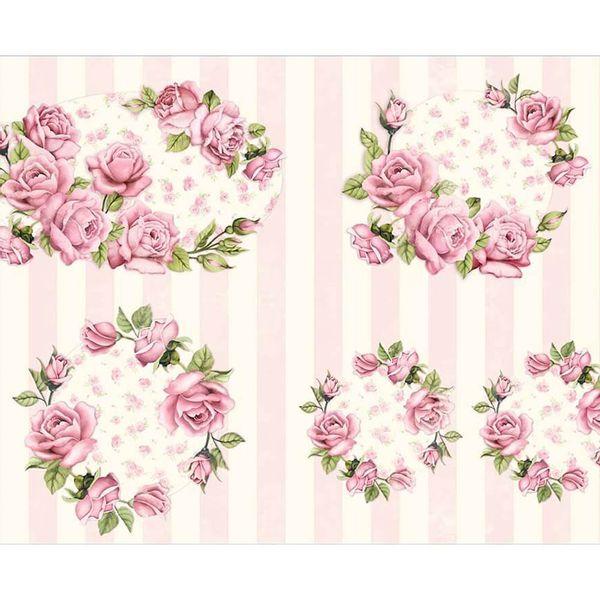 Slim-Paper-Decoupage-Litoarte-473x338-SPL-045-Rosas-e-Listras
