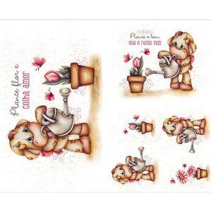 Slim-Paper-Decoupage-Litoarte-473x338-SPL-049-Vaca-e-Flores