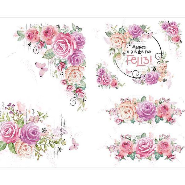 Slim-Paper-Decoupage-Litoarte-473x338-SPL-050-Rosas-Aquarela