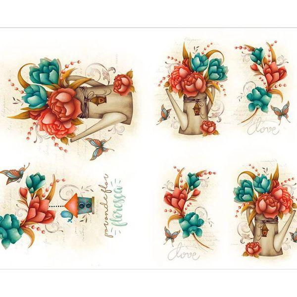 Slim-Paper-Decoupage-Litoarte-473x338-SPL-051-Jarro-e-Flores