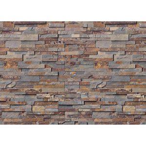 Papel-Decoupage-Litoarte-343x49-PD-1004-Textura-Pedra-Ferro