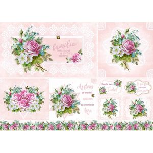 Papel-Decoupage-Litoarte-343x49-PD-1017-Rosas