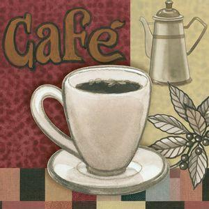 Papel-para-Arte-Francesa-Litoarte-10x10-AFX-386-Cafe