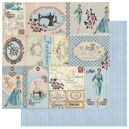 Papel-Scrapbook-Litoarte-305x305-SD-1065-Tags-Costura
