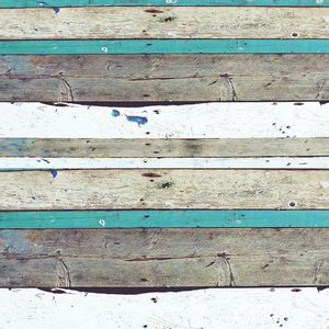 Papel-Scrapbook-Litoarte-305x305-SD-1097-Madeira-Craquelado
