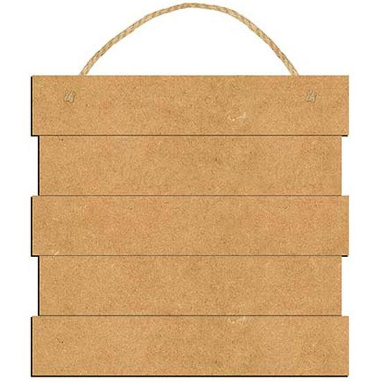 Placa-de-MDF-Decorativa-Pallet-PL-021-28x295cm---Litoarte