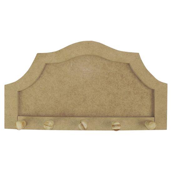 Porta-Chaves-em-MDF-255x14-Trabalhado-5-Pitoes---Palacio-da-Arte