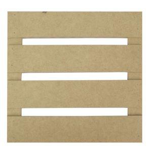 Placa-Pallet-Aberta-em-MDF-para-Estampar-6mm-247x30cm---Palacio-da-Arte