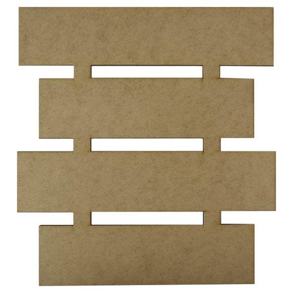 Placa-Pallet-em-MDF-325x30cm---Palacio-da-Arte