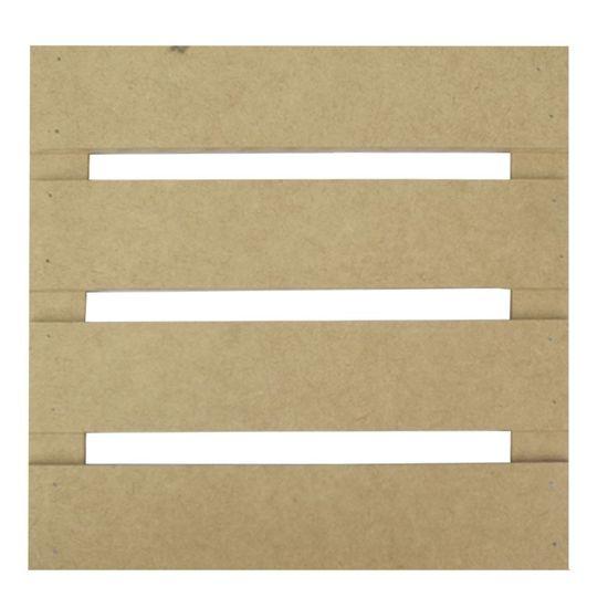 Placa-Pallet-Aberta-em-MDF-para-Estampar-6mm-247x25cm---Palacio-da-Arte