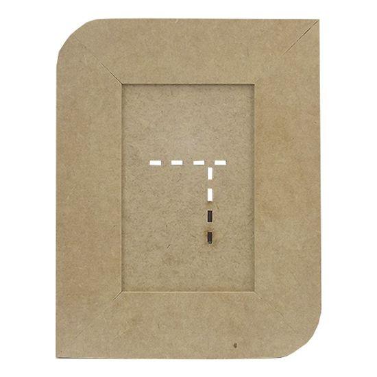 Porta-Retrato-em-MDF-232x181cm-Simples-Redondo---Palacio-da-Arte