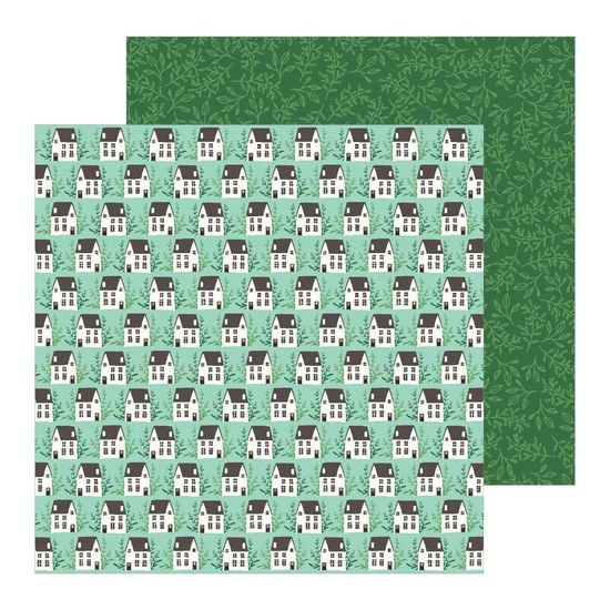 Papel-Scrapbook-WER254-305x305-Pebbles-Vilarejo