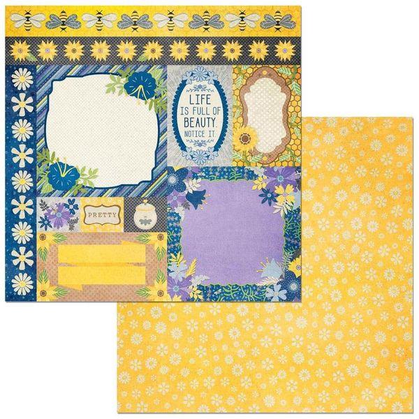 Papel-Scrapbook-WER279-305x305-Bo-Bunny-Cards