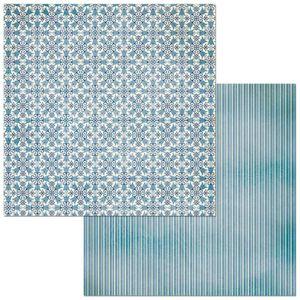 Papel-Scrapbook-WER282-305x305-Bo-Bunny-Realeza