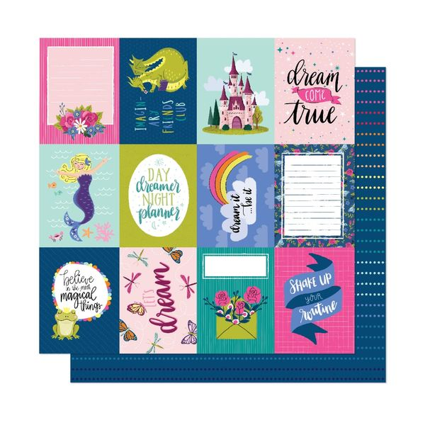 Papel-Scrapbook-WER300-305x305-Shimelle-Cards