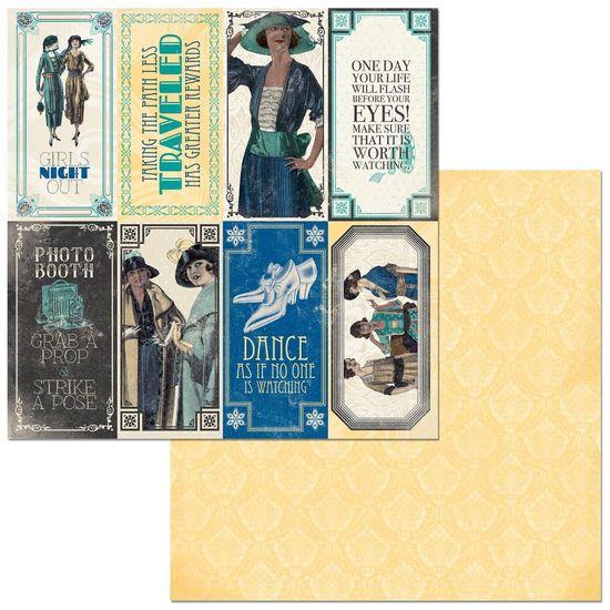 Papel-Scrapbook-WER325-305x305-Bo-Bunny-Cards
