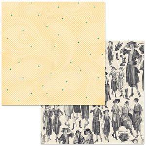 Papel-Scrapbook-WER319-305x305-Bo-Bunny-Damas